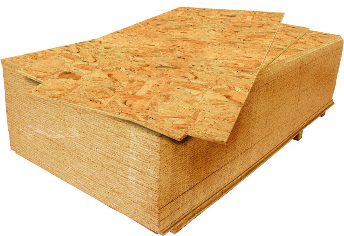 p yta osb 3 2500x1250x10 mm budowa konstrukcje drewniane i metalowe deski p yty. Black Bedroom Furniture Sets. Home Design Ideas